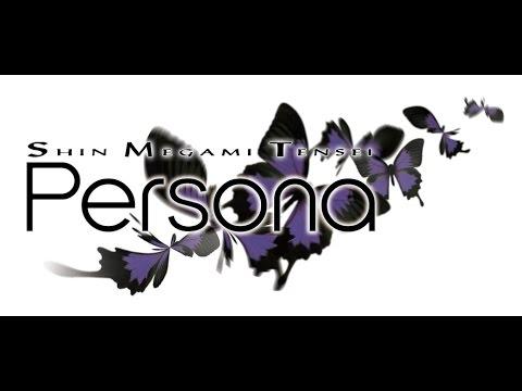 Revelations: Persona History (Rus)