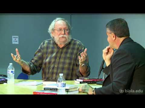 debate patriotism vs universal brotherhood Read the pros and cons of the debate universal brotherhood or patriotism.