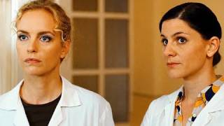 Nonton Barbara   Trailer Deutsch German  Hd  Film Subtitle Indonesia Streaming Movie Download