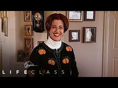 Heather's Sexpot Makeover | Oprah's Lifeclass | Oprah Winfrey Network
