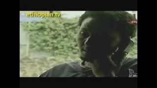 Kebebel Part 1 - Ethiopian Drama