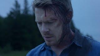 Nonton 'Radius' Trailer Film Subtitle Indonesia Streaming Movie Download