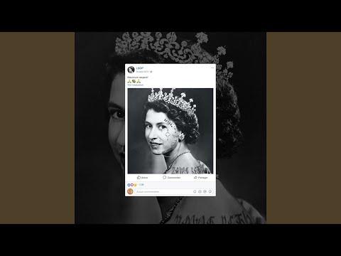 436 (feat. Modlee, Caro Dupont) (Yéyé gospel edit)