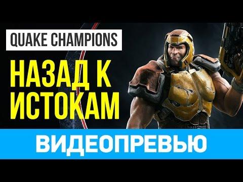 Ъ-Газета - У IMAX заело пленку