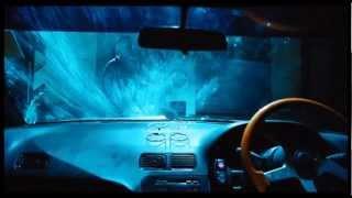 Nonton Official Motorway Trailer   2013 Film Subtitle Indonesia Streaming Movie Download