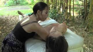 Nonton Hawaiian Mysticism Retreat 2011 Molokai     Lomi Lomi Nui       Ho Oponopono Film Subtitle Indonesia Streaming Movie Download