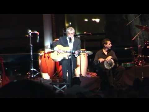 Enrico macias l 39 oriental enrico macias ses musiciens for Chambre de commerce francaise en turquie