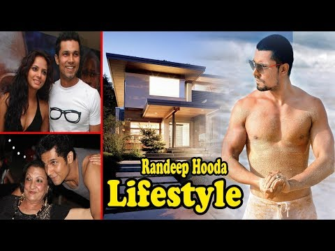 Video Randeep Hooda Lifestyle,Income,Salary,Car,Girlfriend,Age,Family,Wiki,Biography download in MP3, 3GP, MP4, WEBM, AVI, FLV January 2017