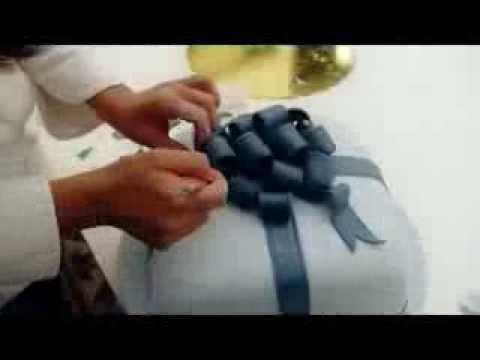 Le torte di Marzia Caruso-Cake designer
