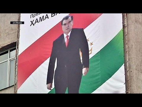 Τατζικιστάν: Συνταγματικές μεταρρυθμίσεις υπέρ του προέδρου