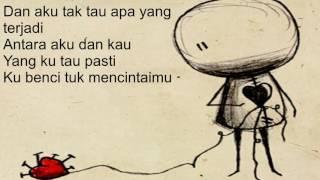 Download lagu Naif Benci Untuk Mencinta Mp3