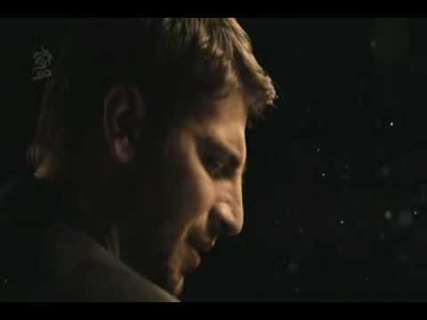 anachid-Sami Yusuf - You Came To Me