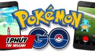 Pokemon Go - Pokecoins free - Mẹo kiếm tiền trong pokemo...