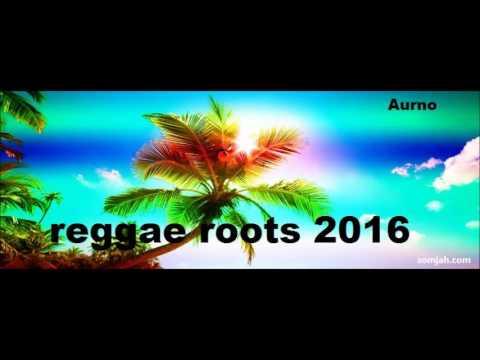 Roots Reggae vol 02