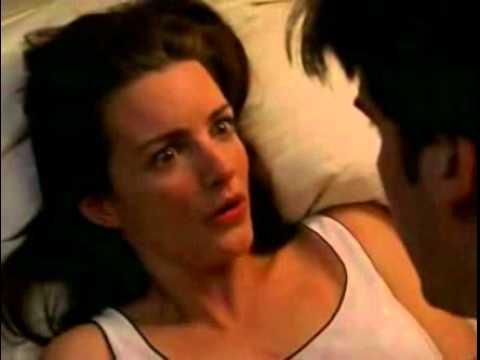 Amy winehouse porn video