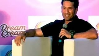 I Asked God Why It Took So Long For My 100th International Ton: Sachin