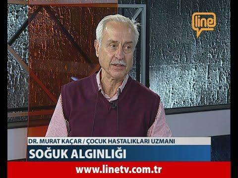REÇETE  -27.10.2015-  DR. MURAT KAÇAR