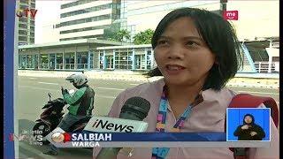 Video Begini Reaksi Masyarakat Soal Sandiwara Ratna Sarumpaet - BIS 05/10 MP3, 3GP, MP4, WEBM, AVI, FLV Oktober 2018