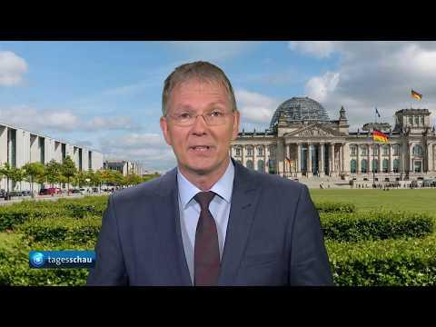 G20-Gipfel: Journalisten Akkreditierung entzogen