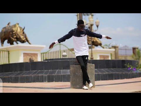 Ado Gwanja - Indosa    Official Music Video 2020 (Full HD)