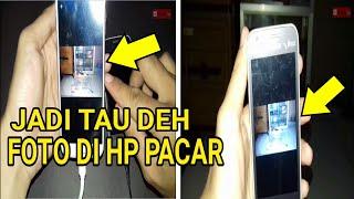 Video Cara Melihat Foto Pacar Di HP Kita MP3, 3GP, MP4, WEBM, AVI, FLV Oktober 2018