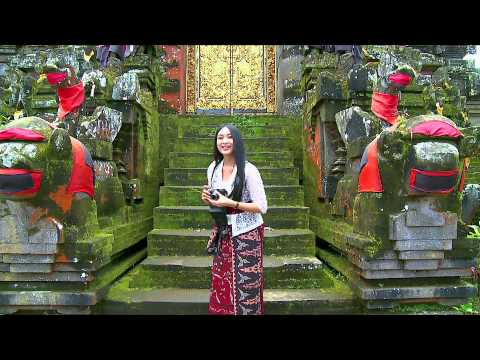 BATUR-GLOBAL-GEOPARK-film-by-Cahyo-Alkantana-BADAN-GEOLOGI-INDONESIA.html