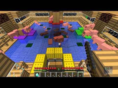 El538] mini-game: party &;una collezione per tutti i gusti&;
