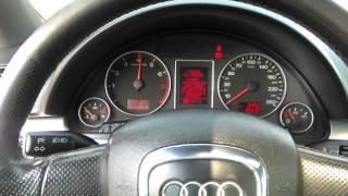 Válvula de alivio FORGE Splitter en Audi a4 1.8 turbo