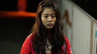 Nonton [teaser] Azumi Haruko wa Yukuefumei [Japanese Movie 2016] Film Subtitle Indonesia Streaming Movie Download