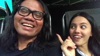 Video THE SOLEH SOLIHUN INTERVIEW: ANGGIKA BOLSTERLI MP3, 3GP, MP4, WEBM, AVI, FLV November 2018