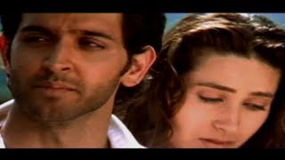 Watch Hrithik Roshan, Karisma Kapoor, Jaya Bachchan & Neha in this Official Trailer from the movie 'Fiza'. To download the...
