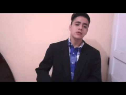 Sangre De Campeon Sin Cadenas Video 1 Youtube | Tattoo ...