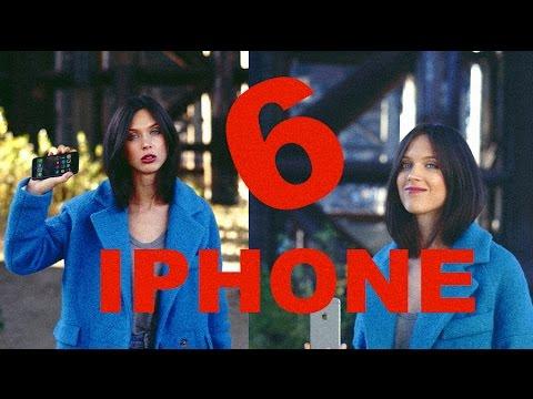 iphon 6