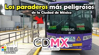¡Sígueme en las redes sociales!FACEBOOK: KsTMC: Historias De La CDMXhttps://www.facebook.com/tmcgroupmexTWITTER @kstmc_grupocdmxhttps://twitter.com/kstmc_grupocdmxASK.FMhttp://ask.fm/dockstmcmexINSTAGRAMhttps://www.instagram.com/kstmc_hitoriascdmx/KsTMC: Historias De La CDMXDerechos Reservados 2017