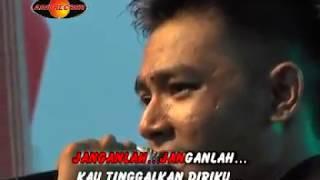 Video Gerry Mahesa - Sejengkal Tanah (Official Music Video) - The Rosta - Aini Record MP3, 3GP, MP4, WEBM, AVI, FLV Juli 2018