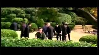 Run 2 U 2003 │ Full Movie English Subtitles │