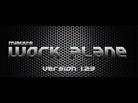 Work Plane