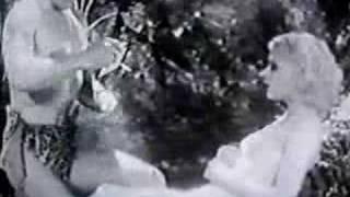 Download Video Tarzan and Mary 1933 MP3 3GP MP4