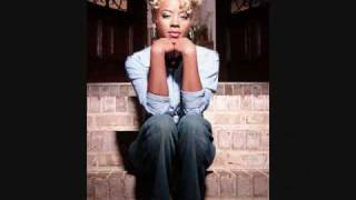 Keyshia Cole Superstar - YouTube