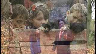Gezuar 2013-Fëmijët E Kosovës-Vehbi Berisha&Fjolla Berisha