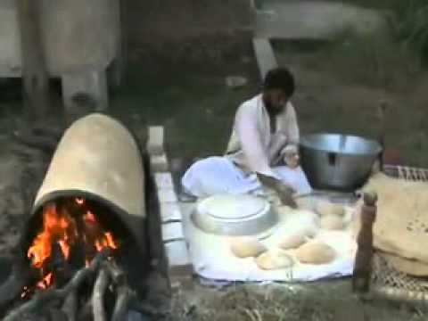 ¿Tortillas sobaqueras.mpg