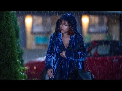 Rihanna - Bitch Better Have My Money: Part 2