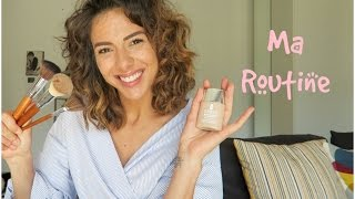 Video MY EVERYDAY MAKE-UP ROUTINE 💄 MP3, 3GP, MP4, WEBM, AVI, FLV September 2017