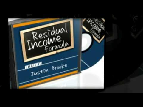 Residual-Income-Formula.com