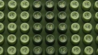 Regina Spektor - The Calculation