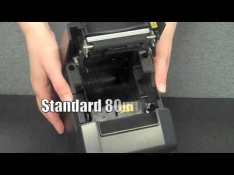 TSP650 UK Video