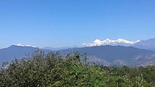 Nagarkot Nepal  City pictures : Nagarkot,Nepal