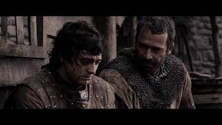 Nonton Ironclad  2011  Official Trailer Film Subtitle Indonesia Streaming Movie Download