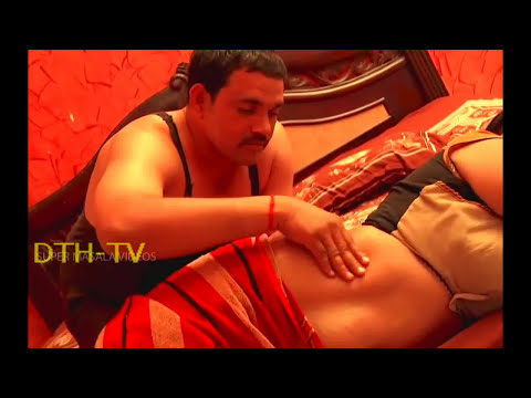 Video Hot Mallu Aunty And Young Trainer Oil Massage Midnight Scane Hot Girl SPA +Hidden Cam Video! download in MP3, 3GP, MP4, WEBM, AVI, FLV January 2017