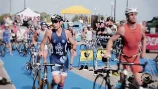 Cesenatico Italy  city photos : Official video Triathlon Cesenatico 2015 - Emilia Romagna - Italy